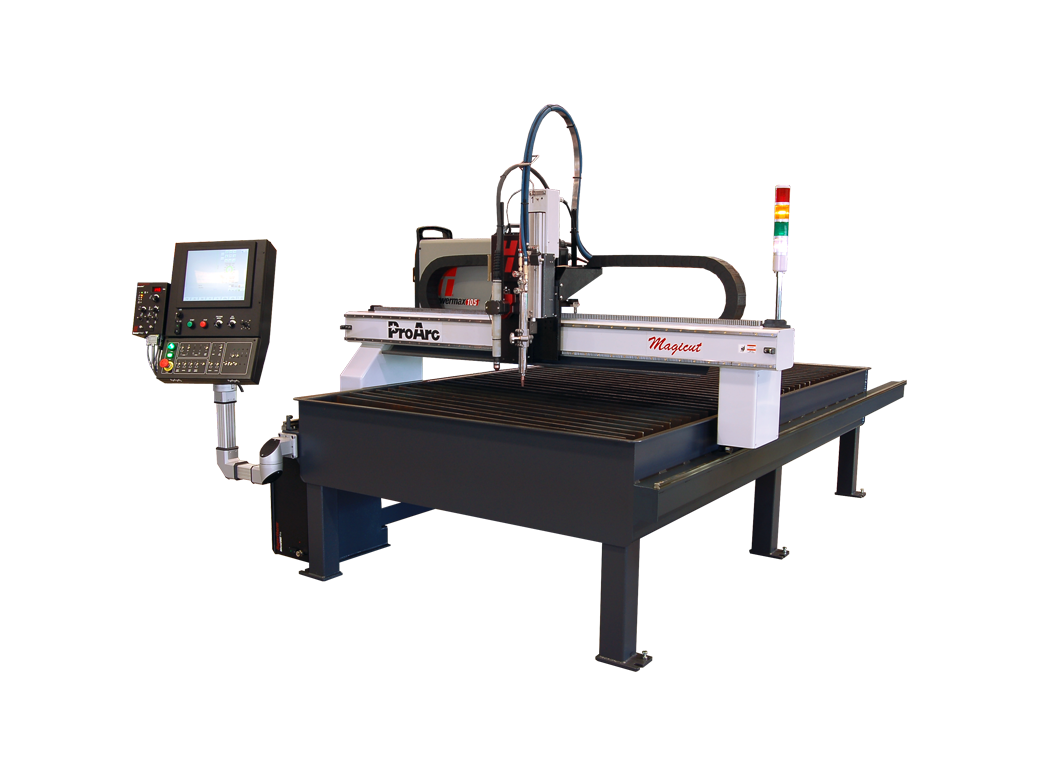 02-cnc-table-cutting-mg