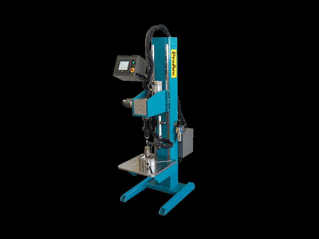 02-lathe-welding-cw350t-1
