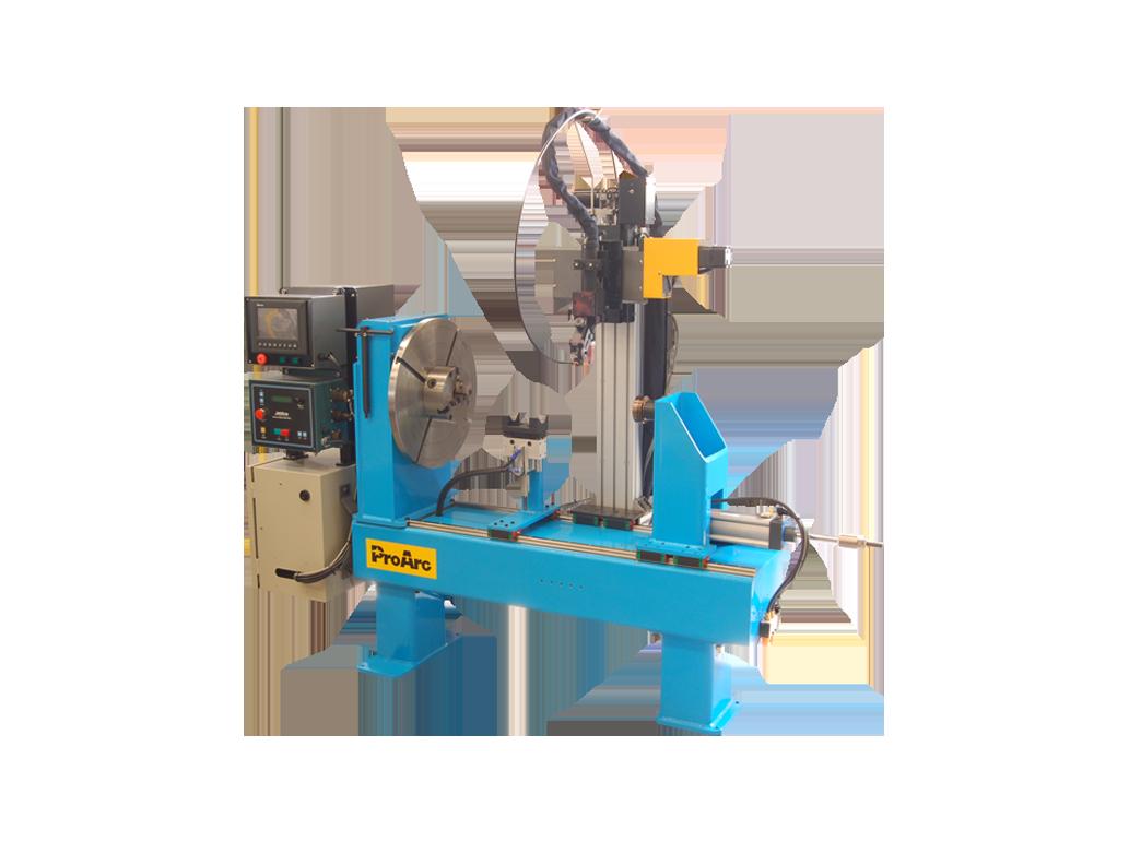02-lathe-welding-cw506