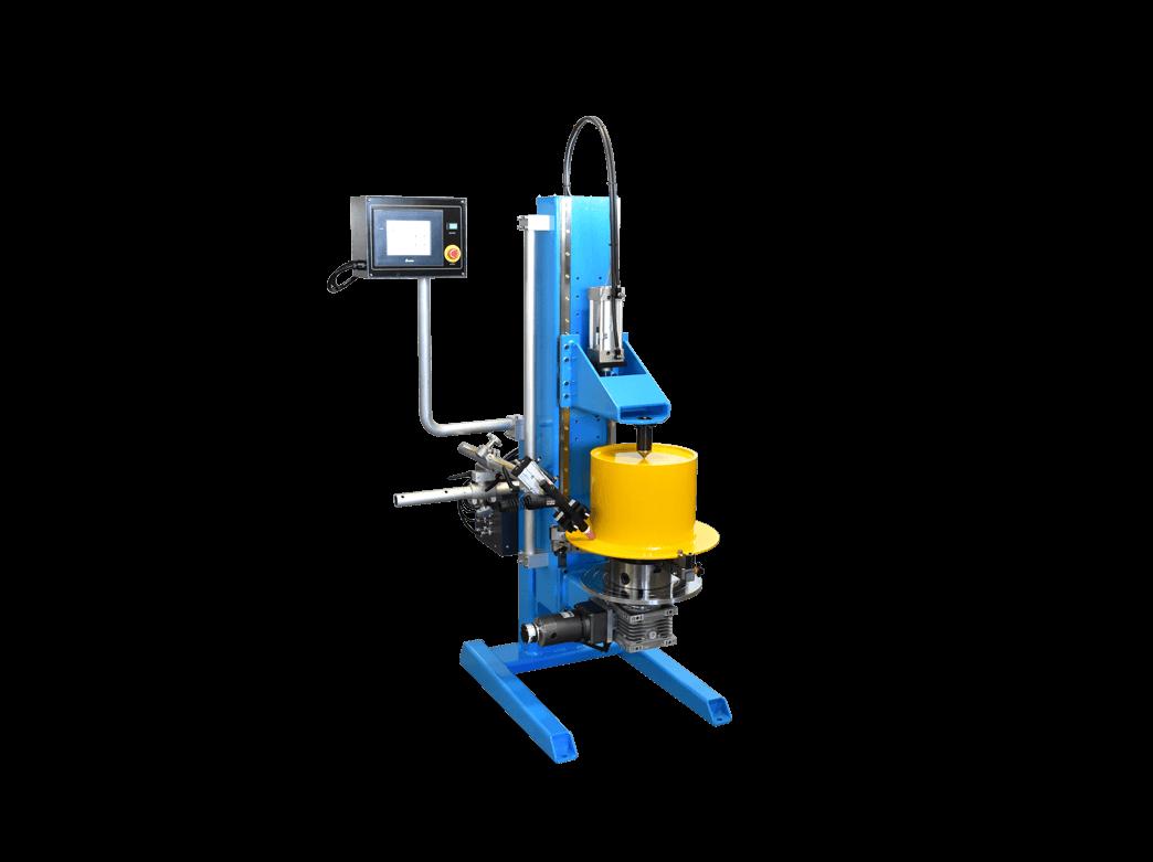 02-lathe-welding-cw600-1