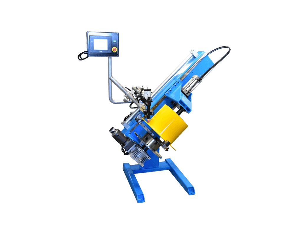02-lathe-welding-cw600-2