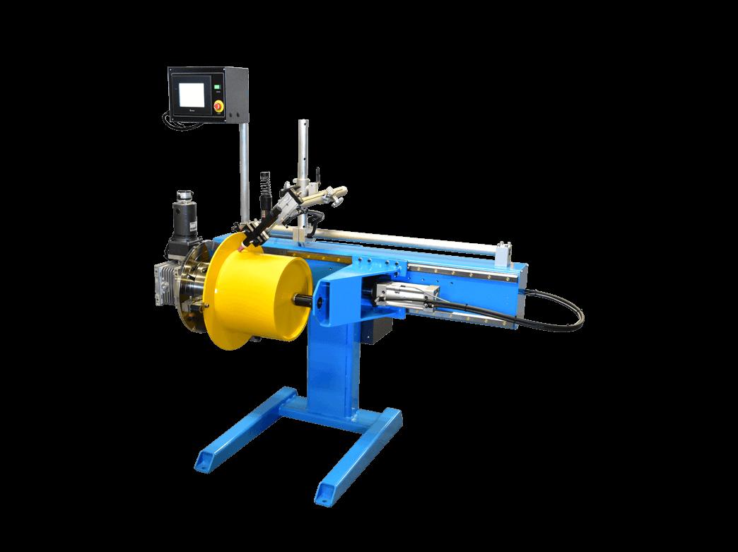 02-lathe-welding-cw600-3