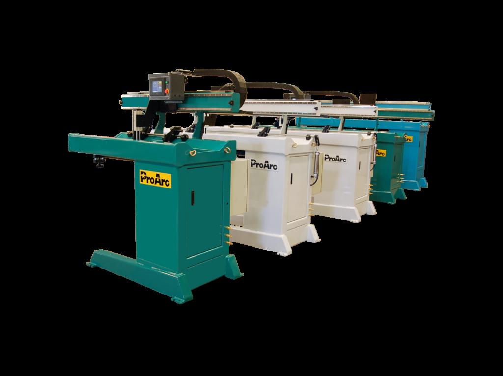 Plasma Welding Equipment Welding Machines Lind Sa