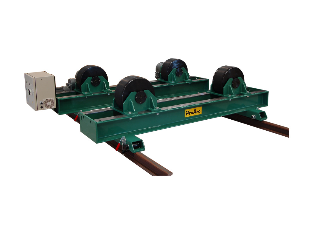 02-turning-roll-30kb-with-rail