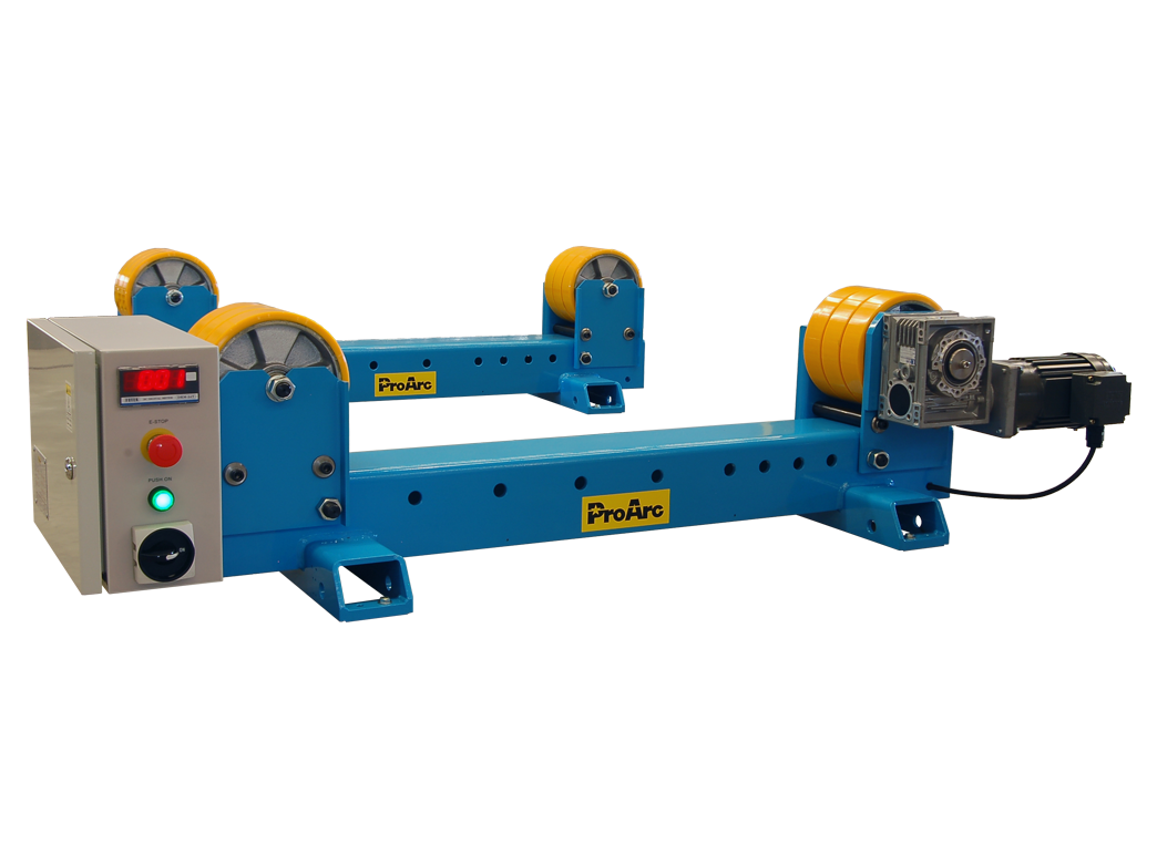 02-turning-roll-6000b