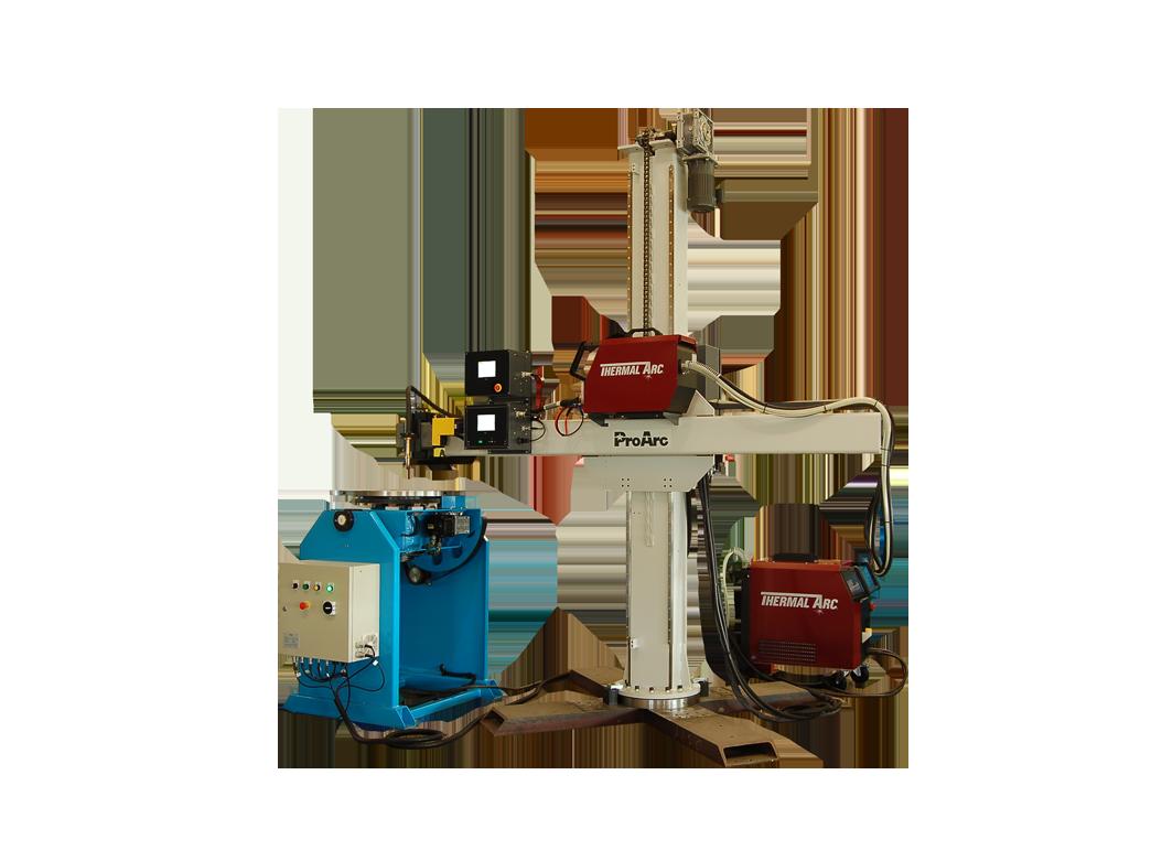 02-valve-welding