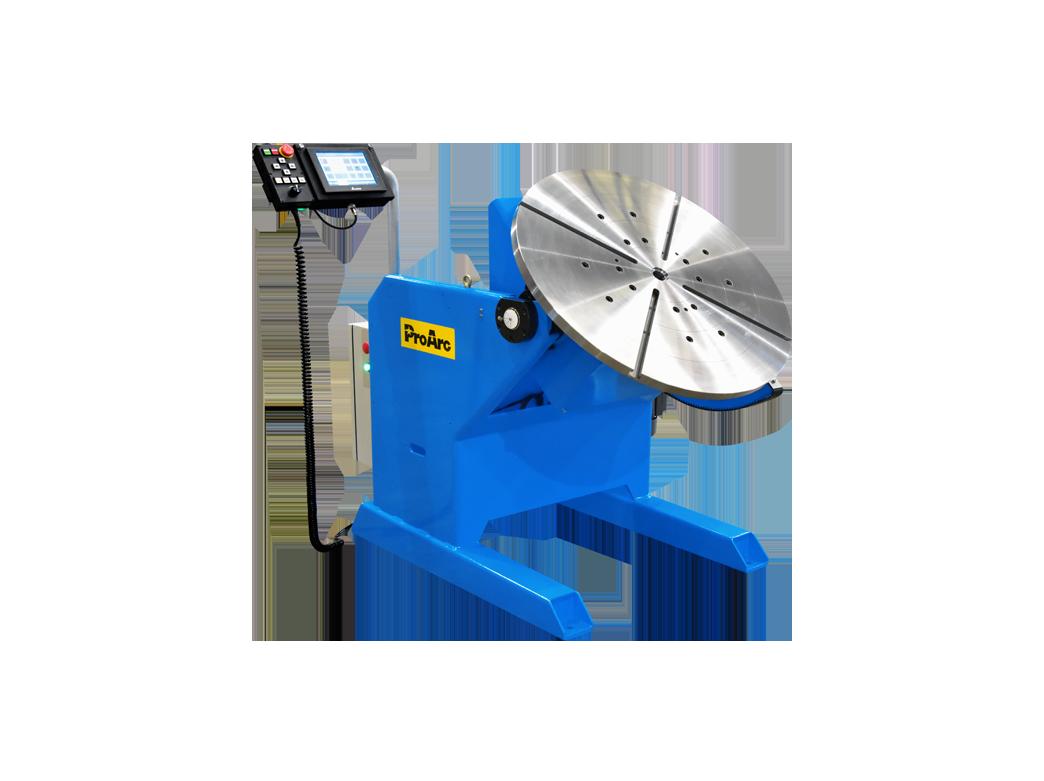 02-welding-positioner-servo-arc