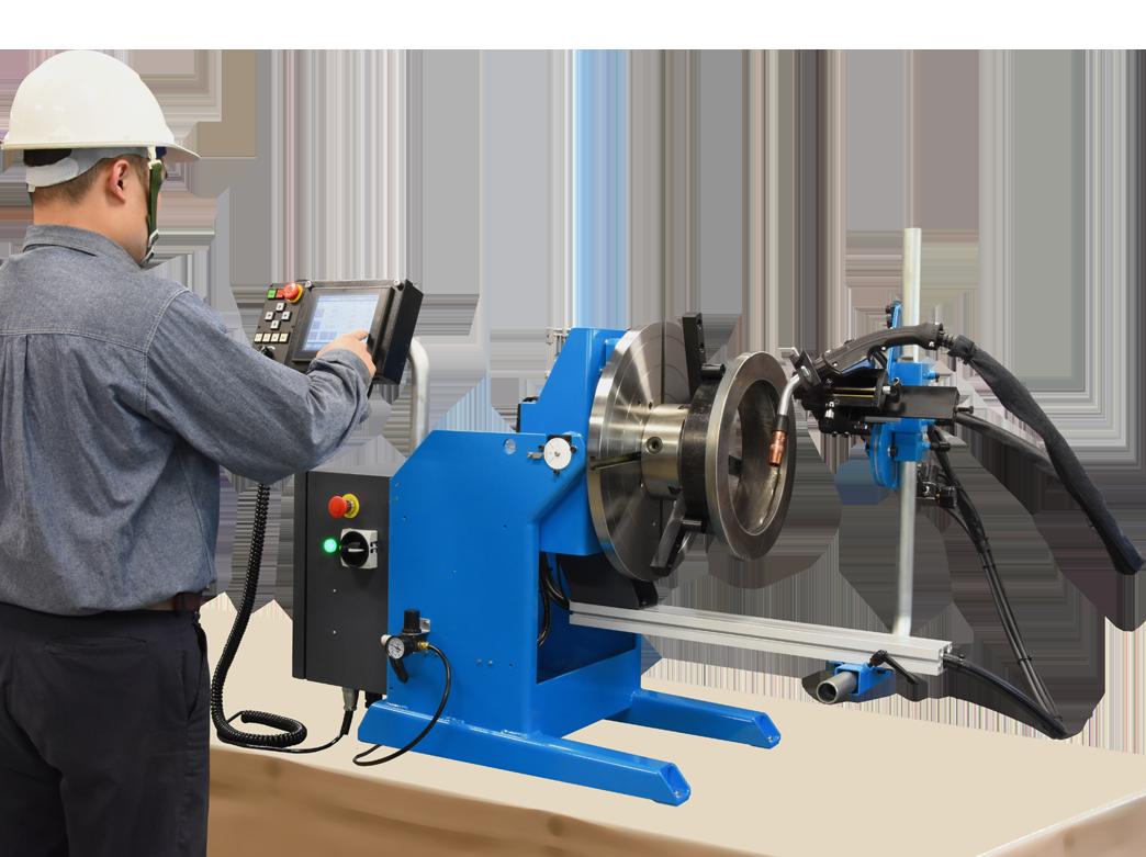 02-welding-positioner-servoarc-450