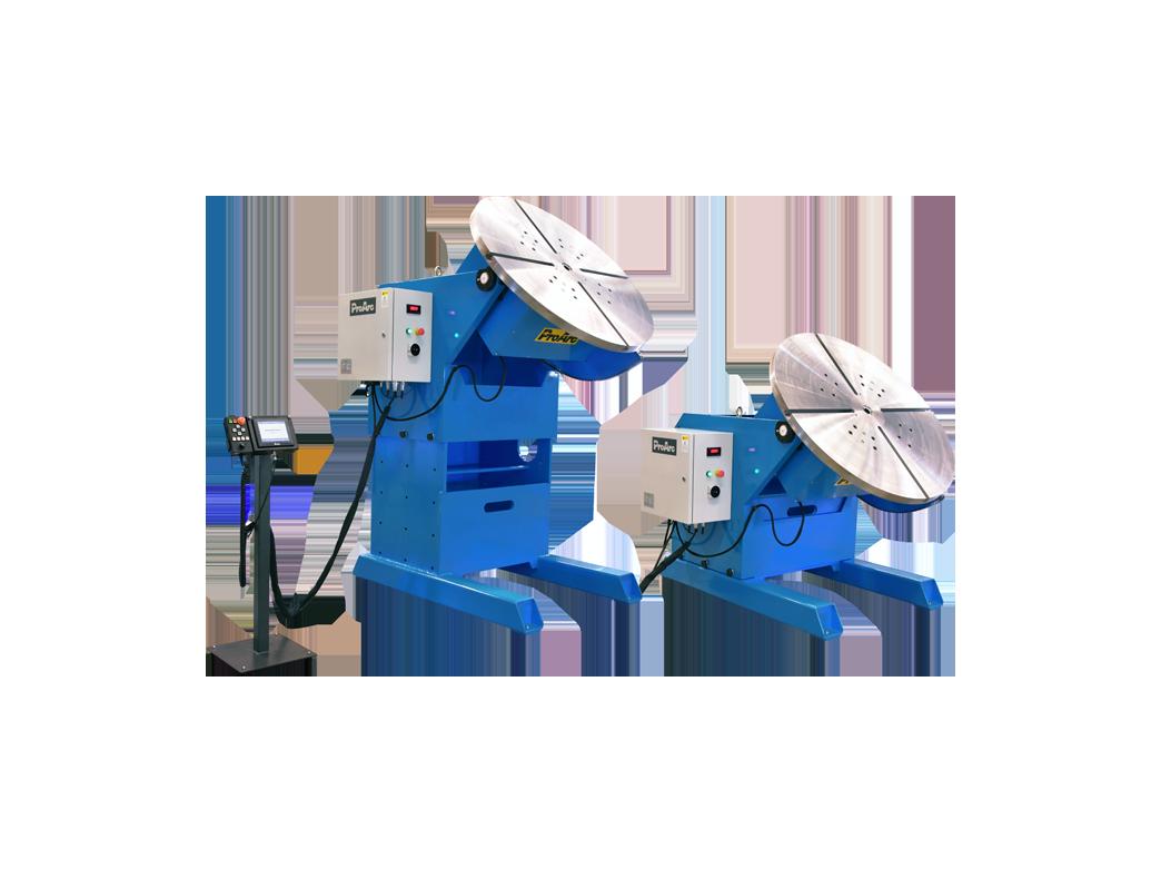 02-welding-positioner-servoarc-ad