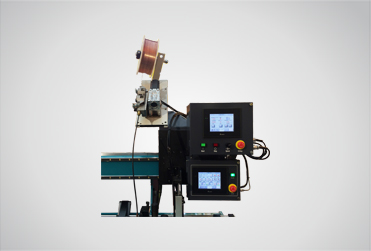 ServoArc Welding Automation Package