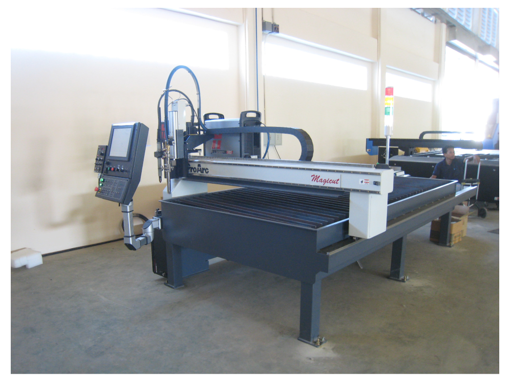 cnc-table-cutting-water-mg-t