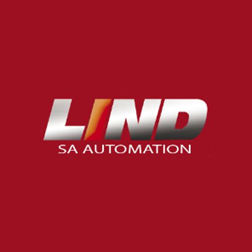 Lind SA Automation