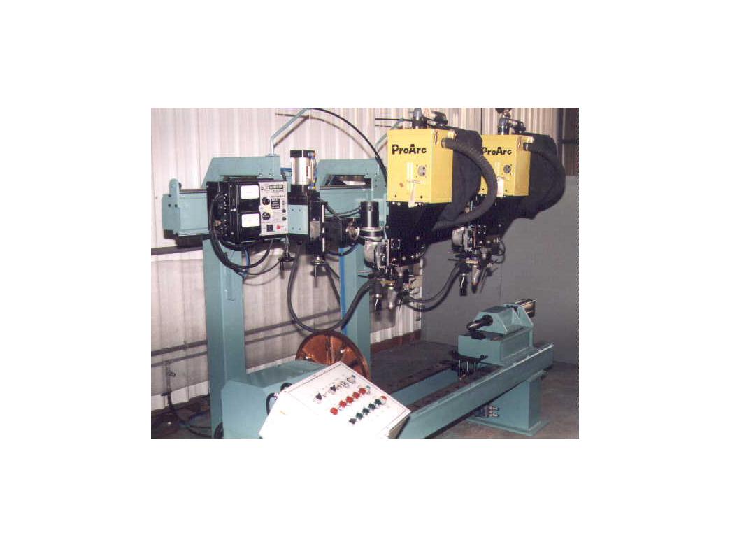 lathe-welding-subarc