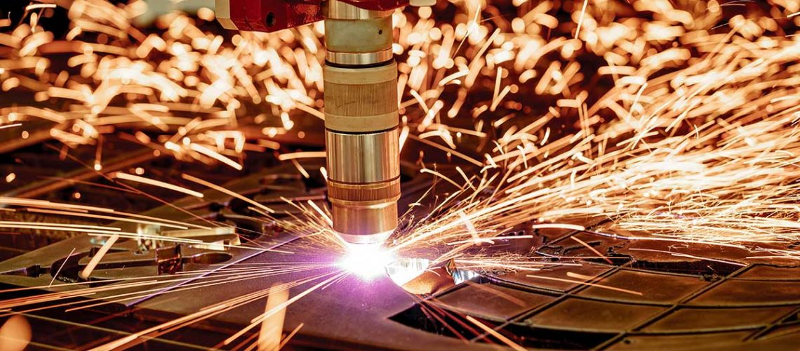 How to Maintain A Plasma Cutter
