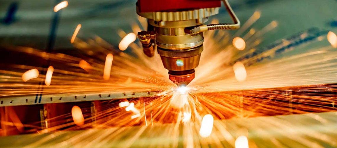 What Are The Advantages of Laser Cutting Technology
