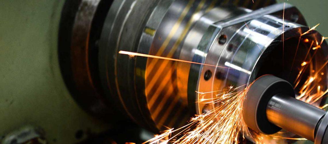 What Is A CNC Machine